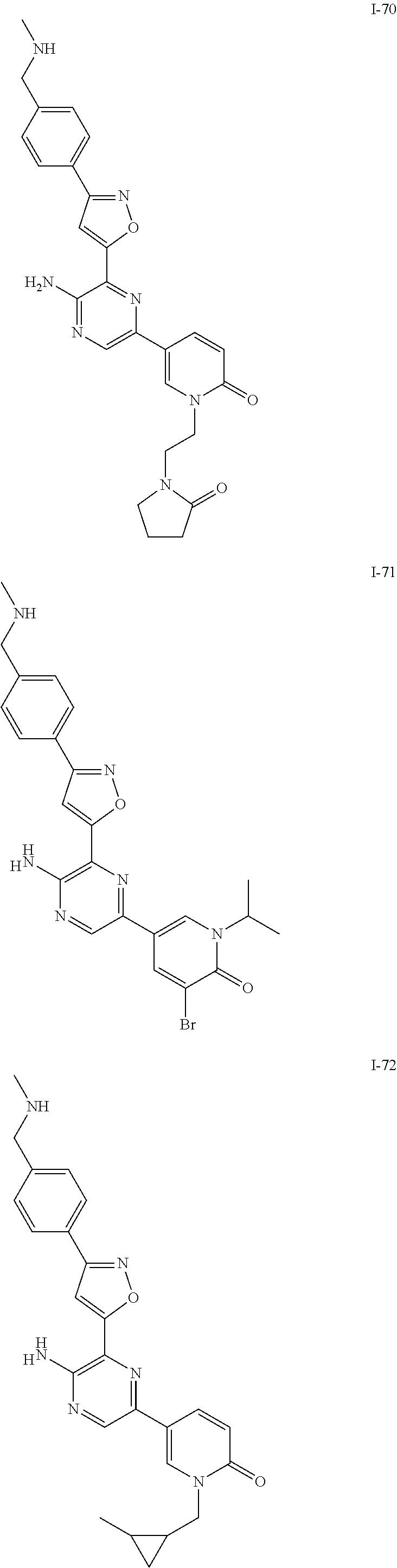 Figure US09630956-20170425-C00241