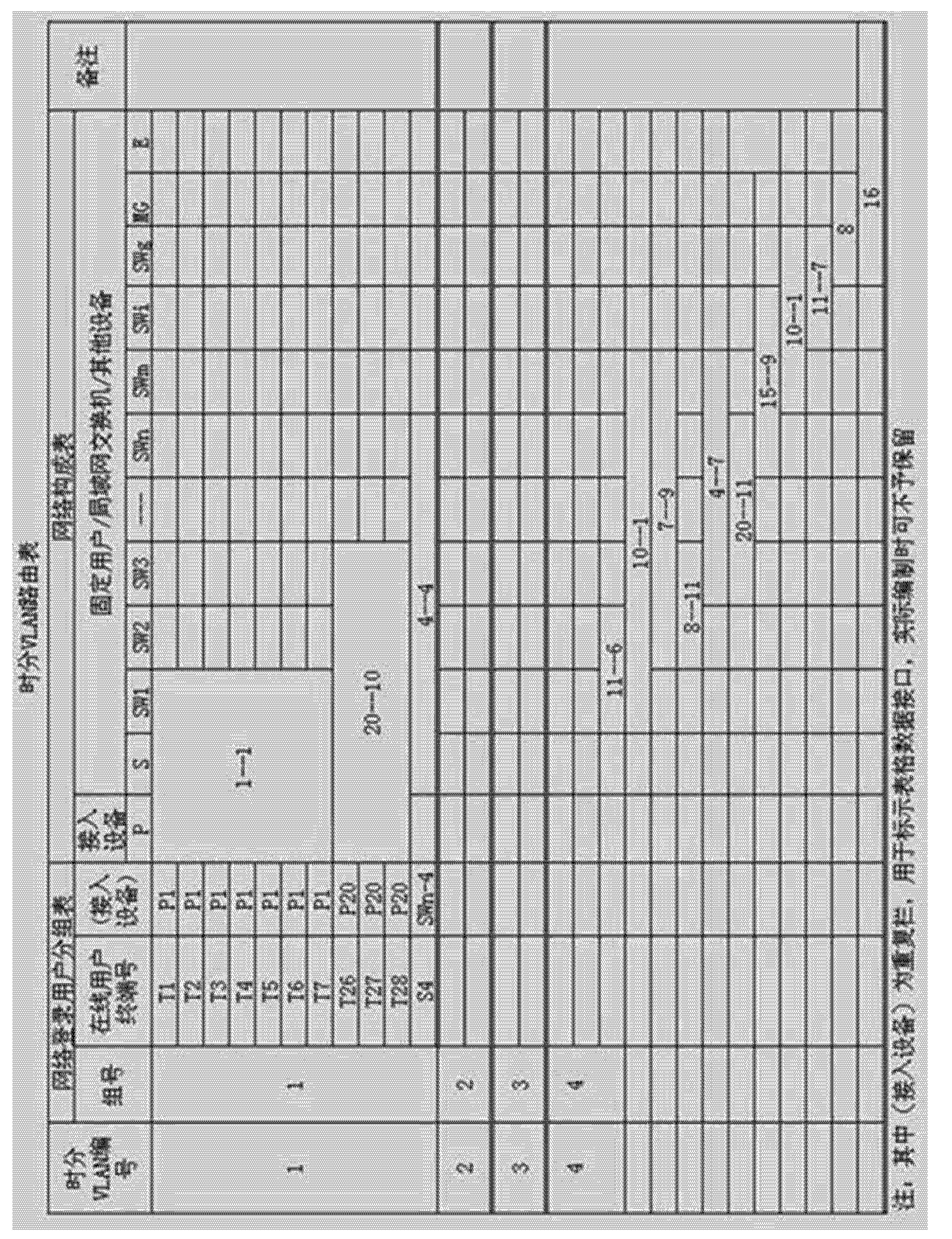 Figure CN104158712AD00211