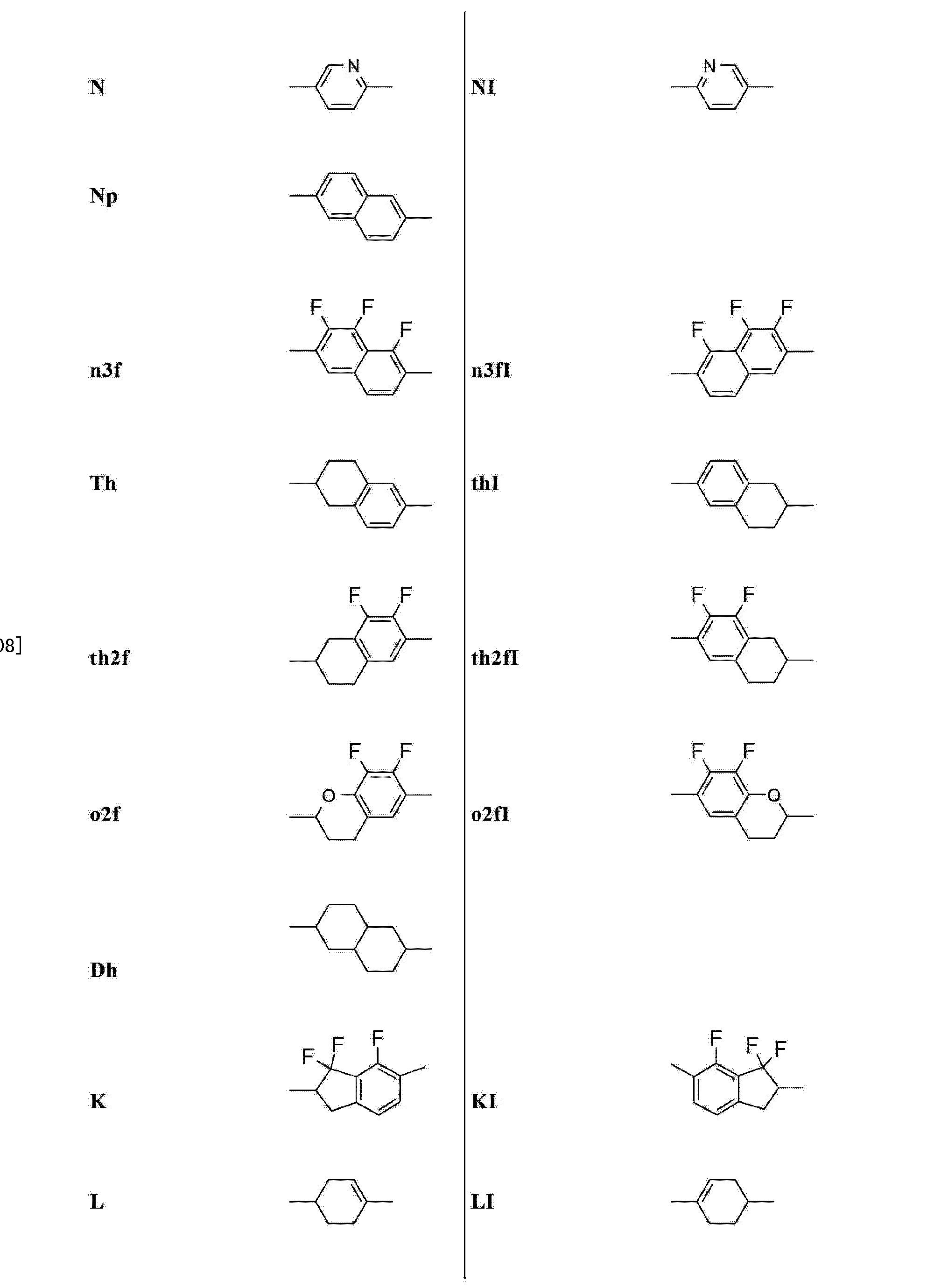Figure CN103180409AD00571