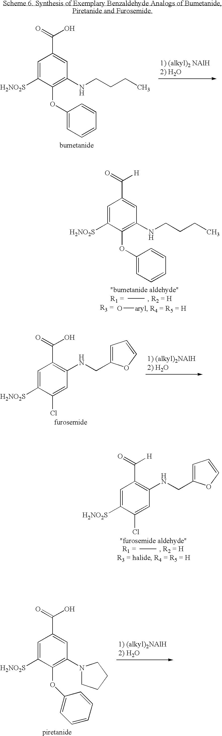 Figure US08008283-20110830-C00010