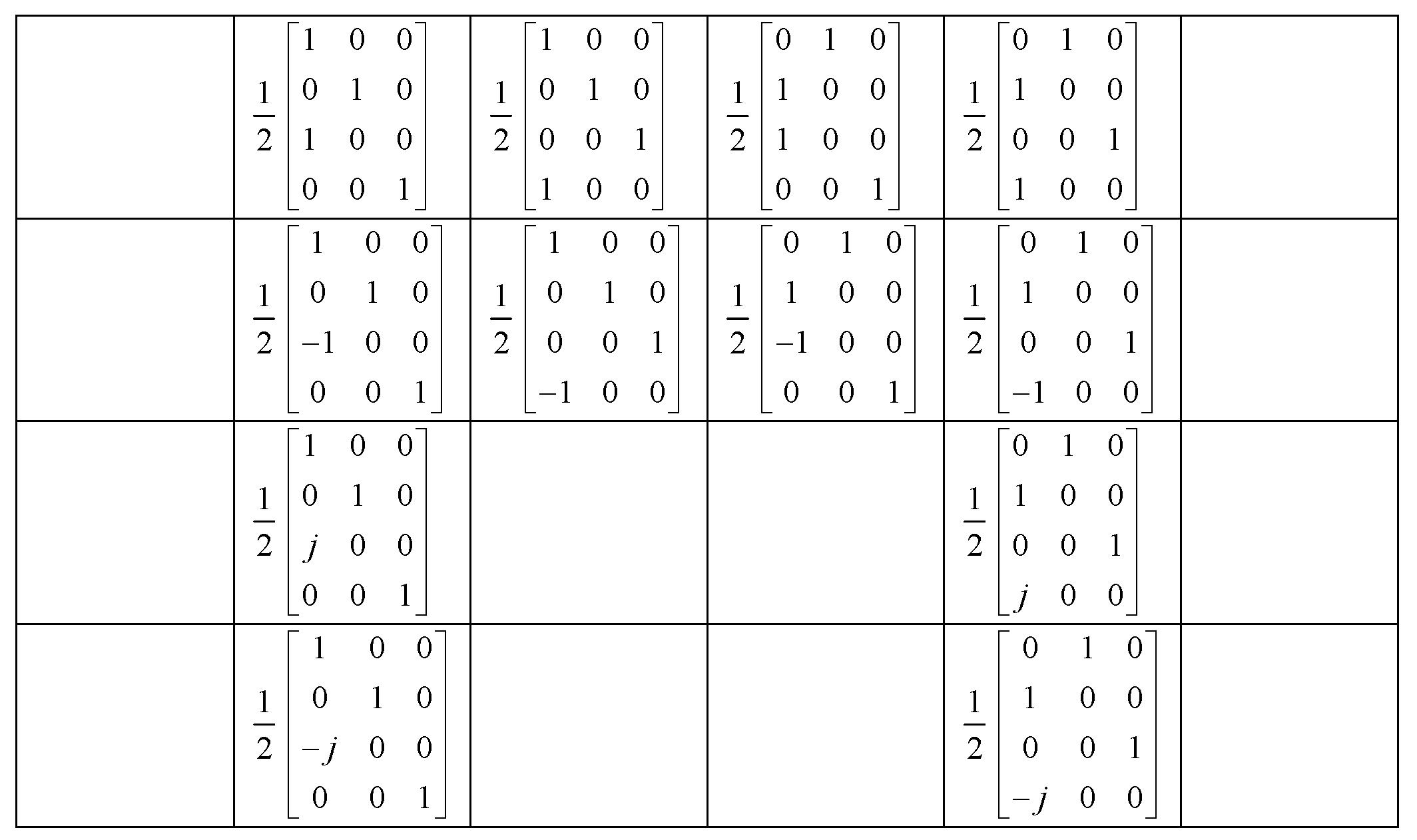 Figure 112010009825391-pat00607