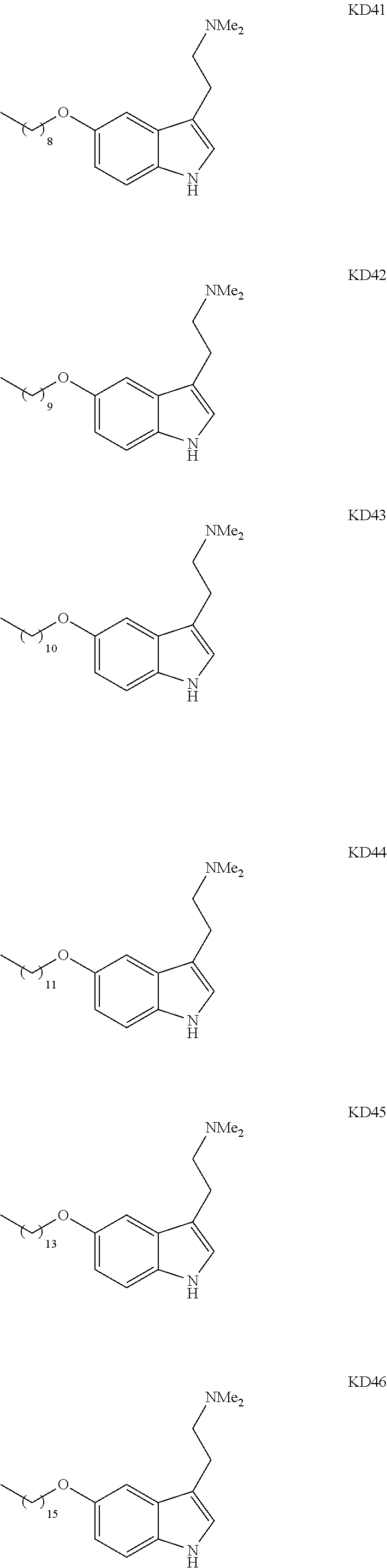 Figure US09073851-20150707-C00073