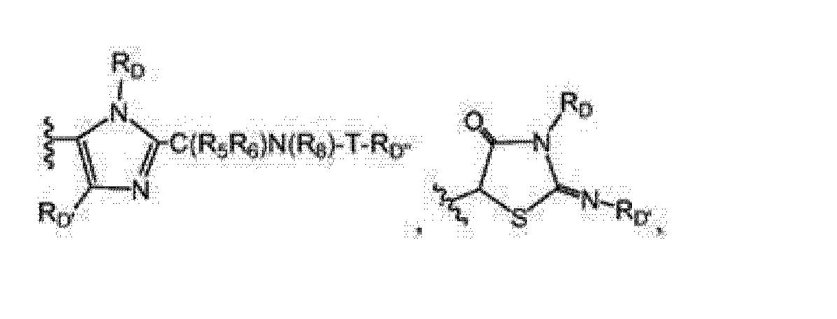 Figure CN102264737AD00082