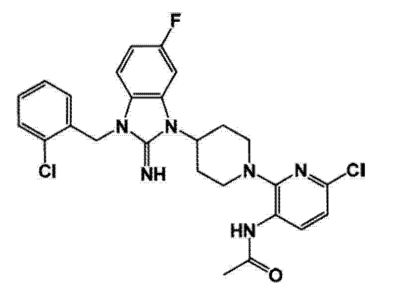 Figure CN102947275AD00752