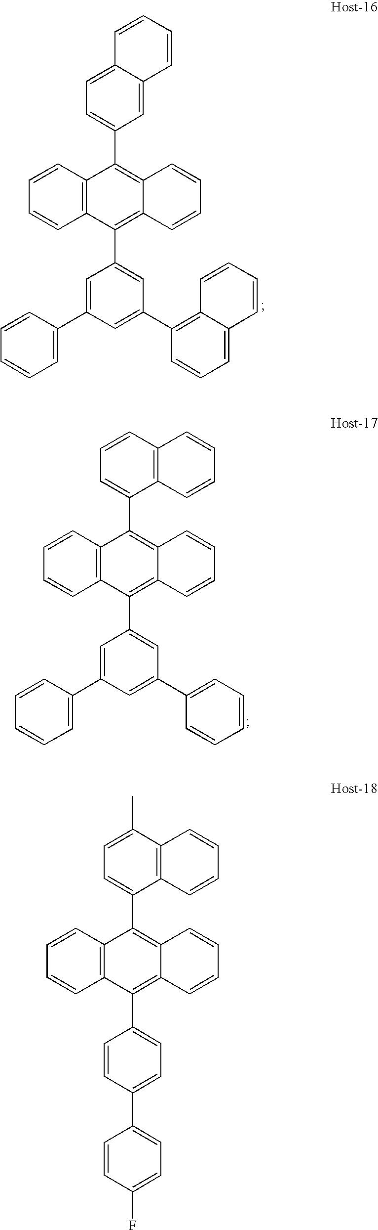 Figure US07602119-20091013-C00019