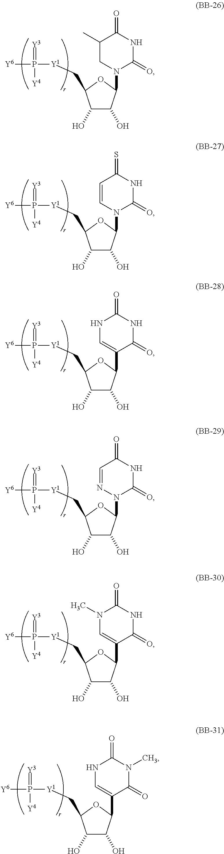 Figure US09271996-20160301-C00038