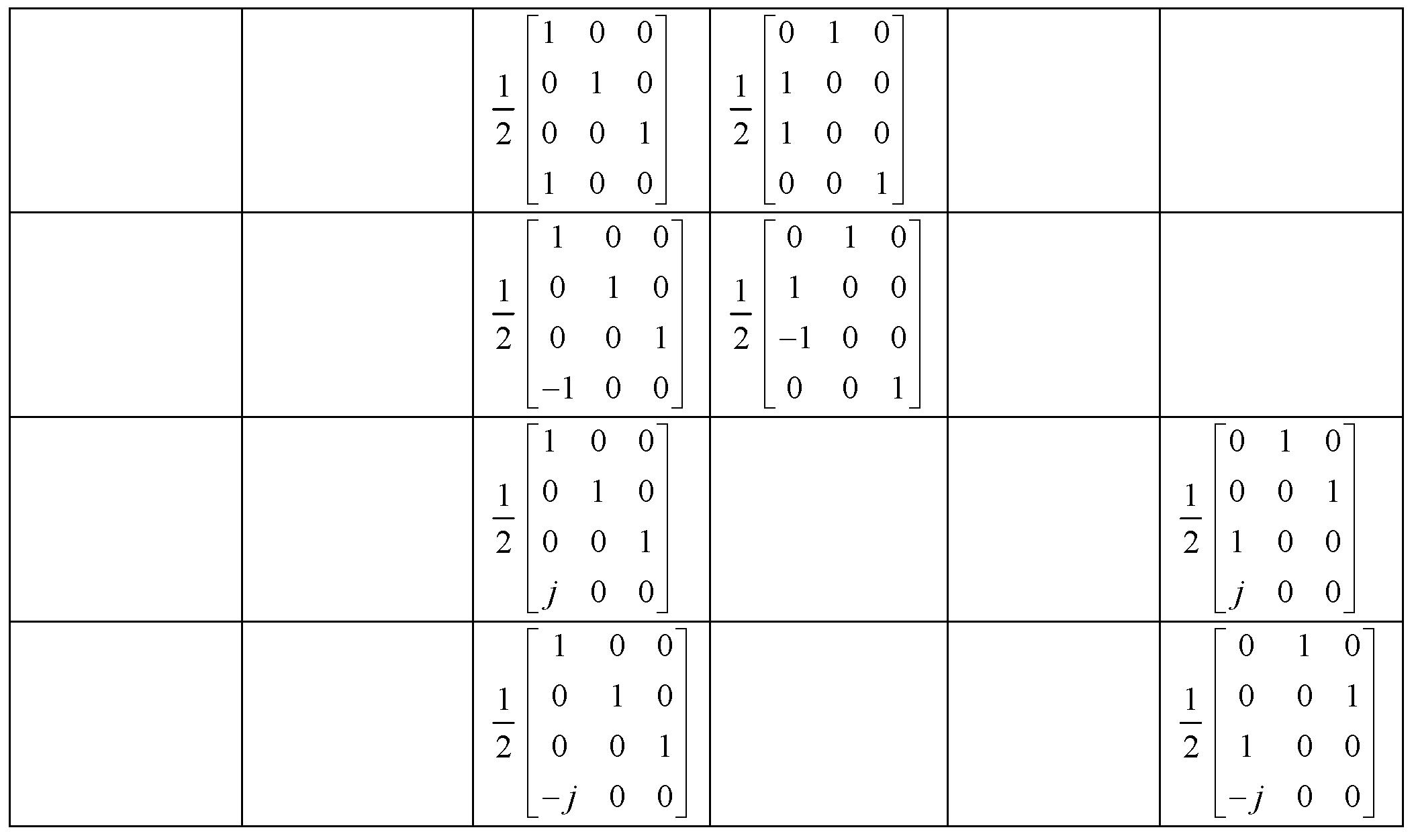 Figure 112010009825391-pat00284