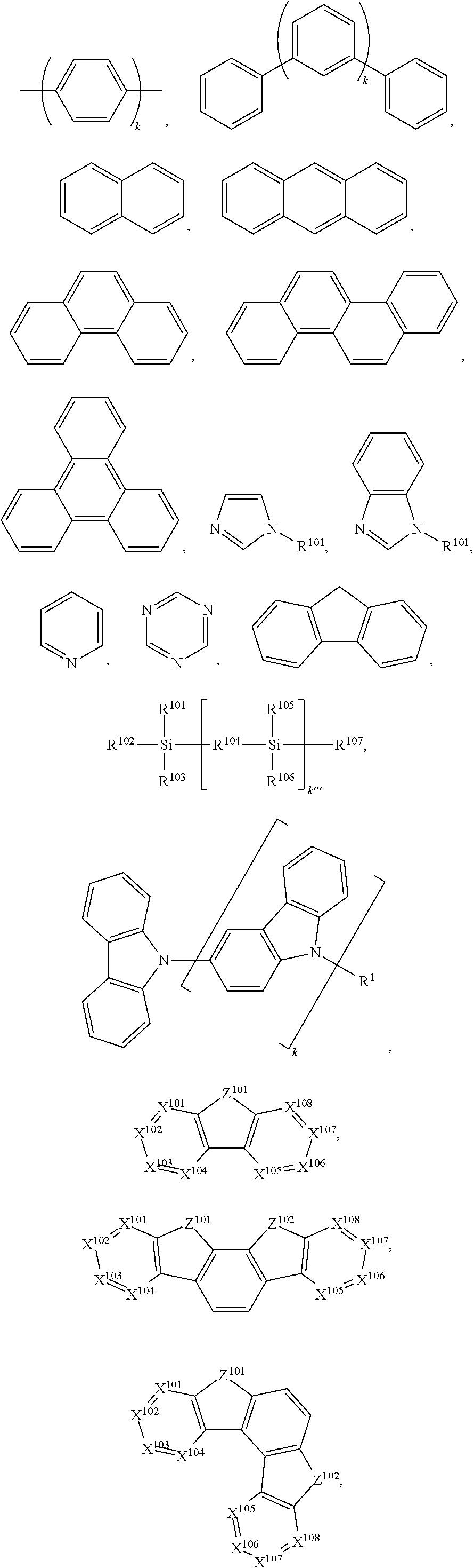 Figure US09905785-20180227-C00182