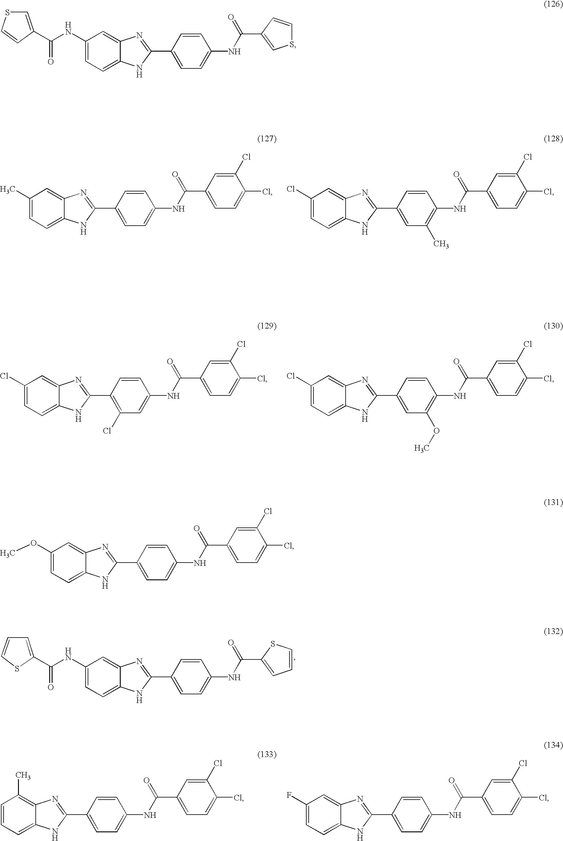 Figure US06919366-20050719-C00098