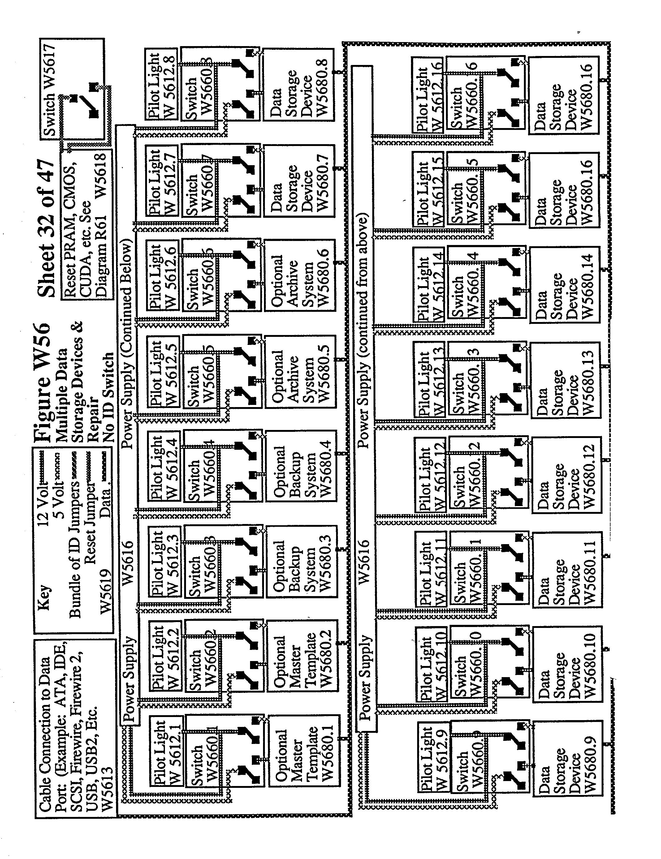 Figure US20020194533A1-20021219-P00181