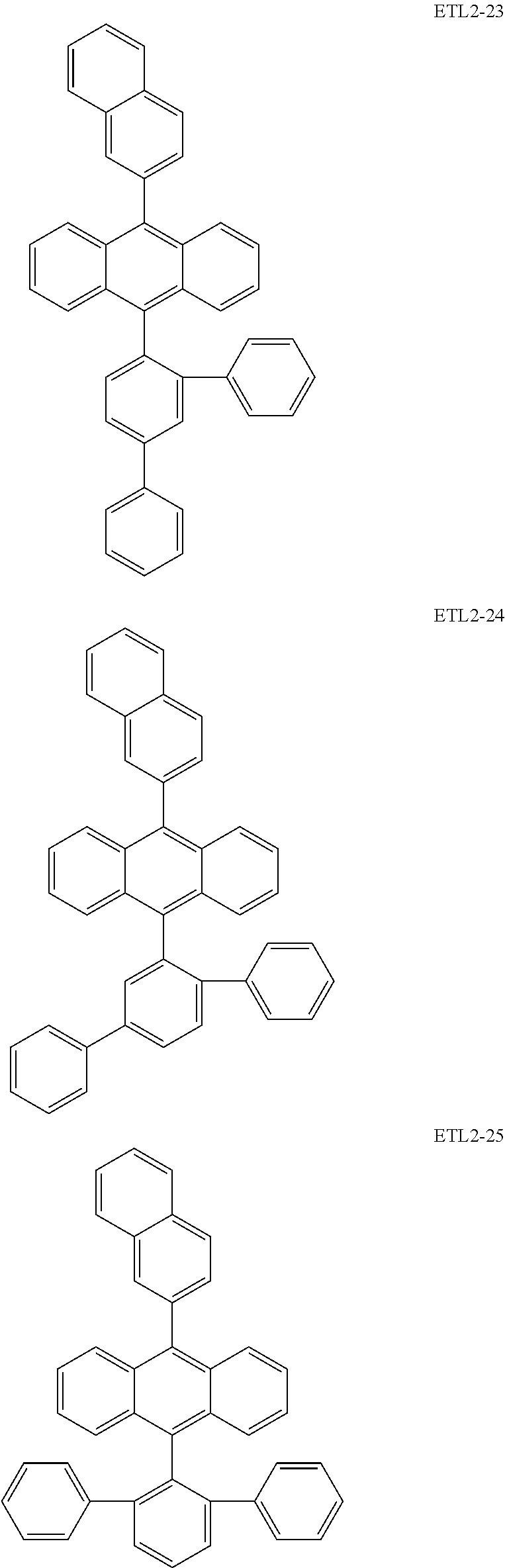 Figure US09799836-20171024-C00043