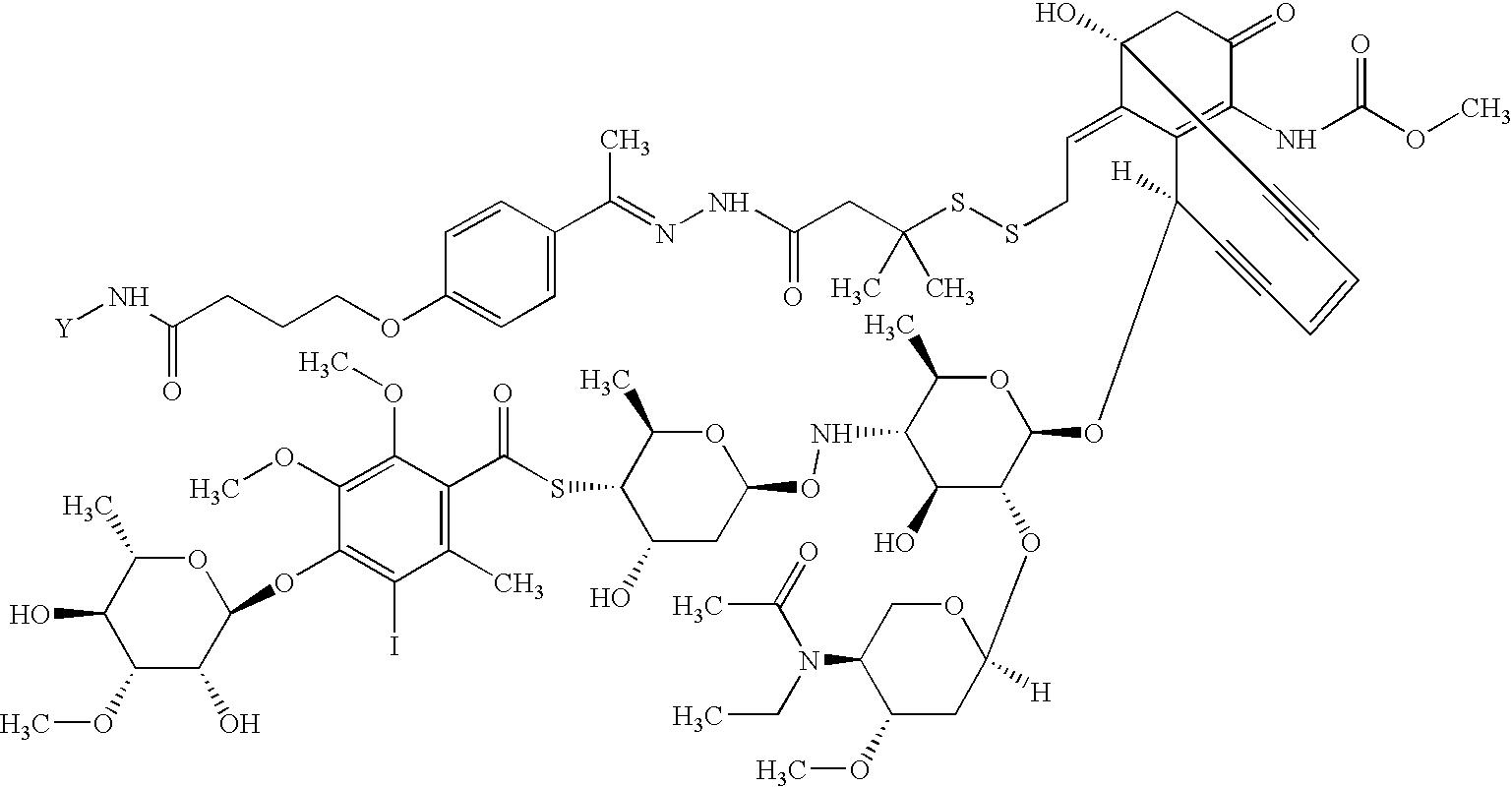 Figure US07439043-20081021-C00073