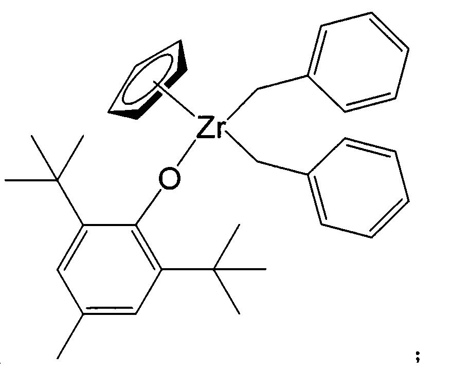 Figure CN101628243BD00152
