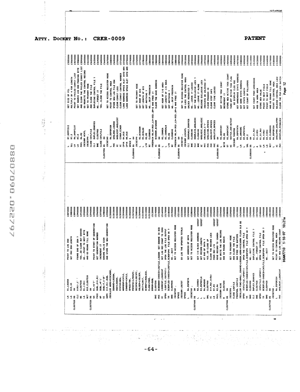 Figure US06301379-20011009-P00022