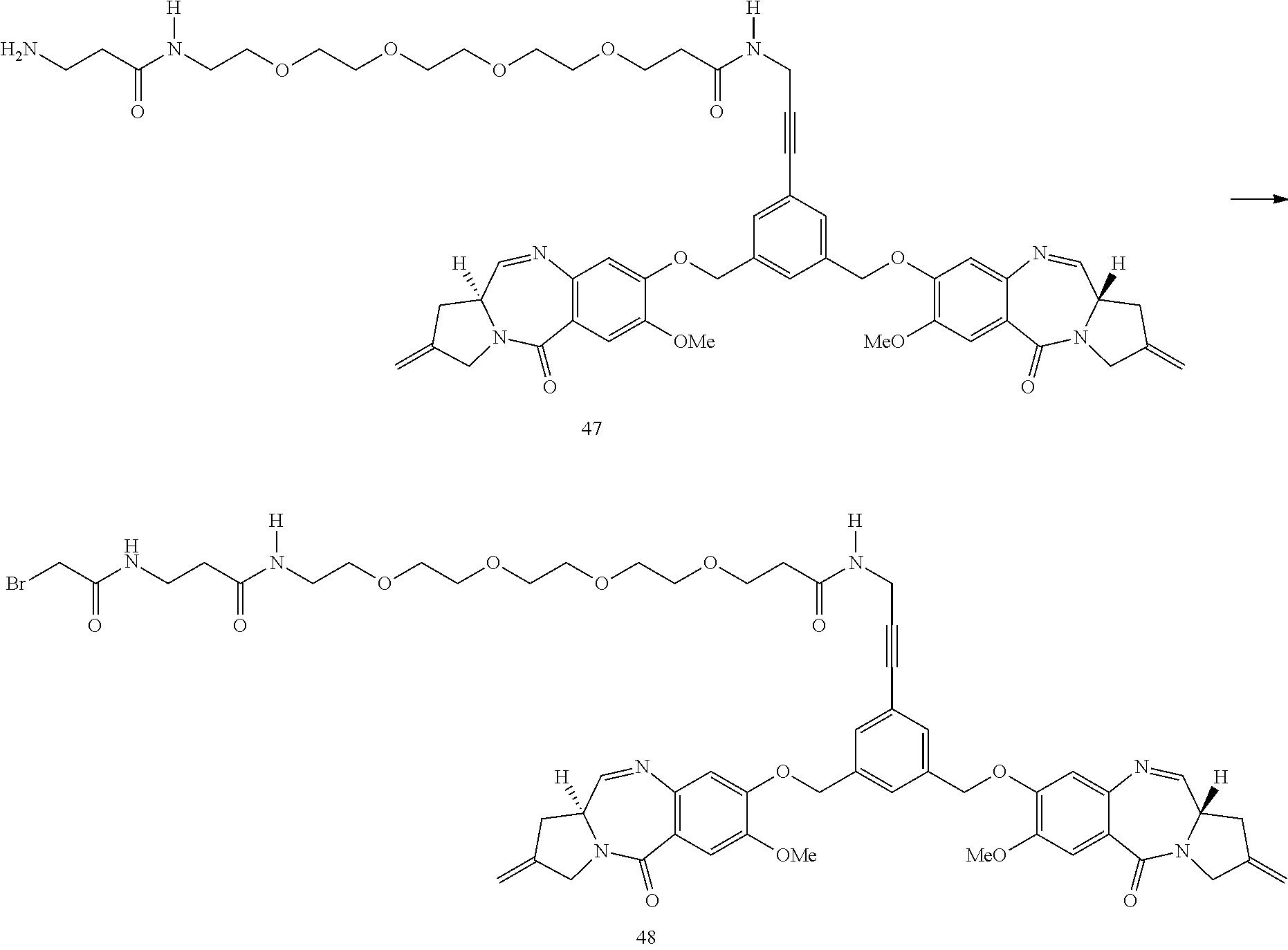 Figure US09821074-20171121-C00088