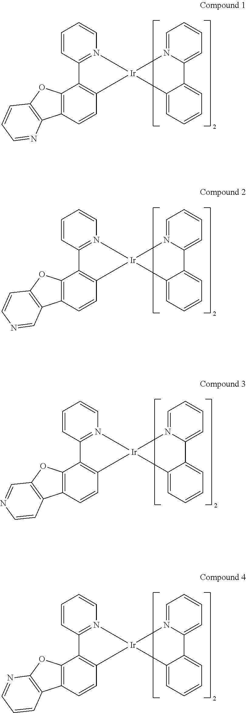 Figure US09634264-20170425-C00082