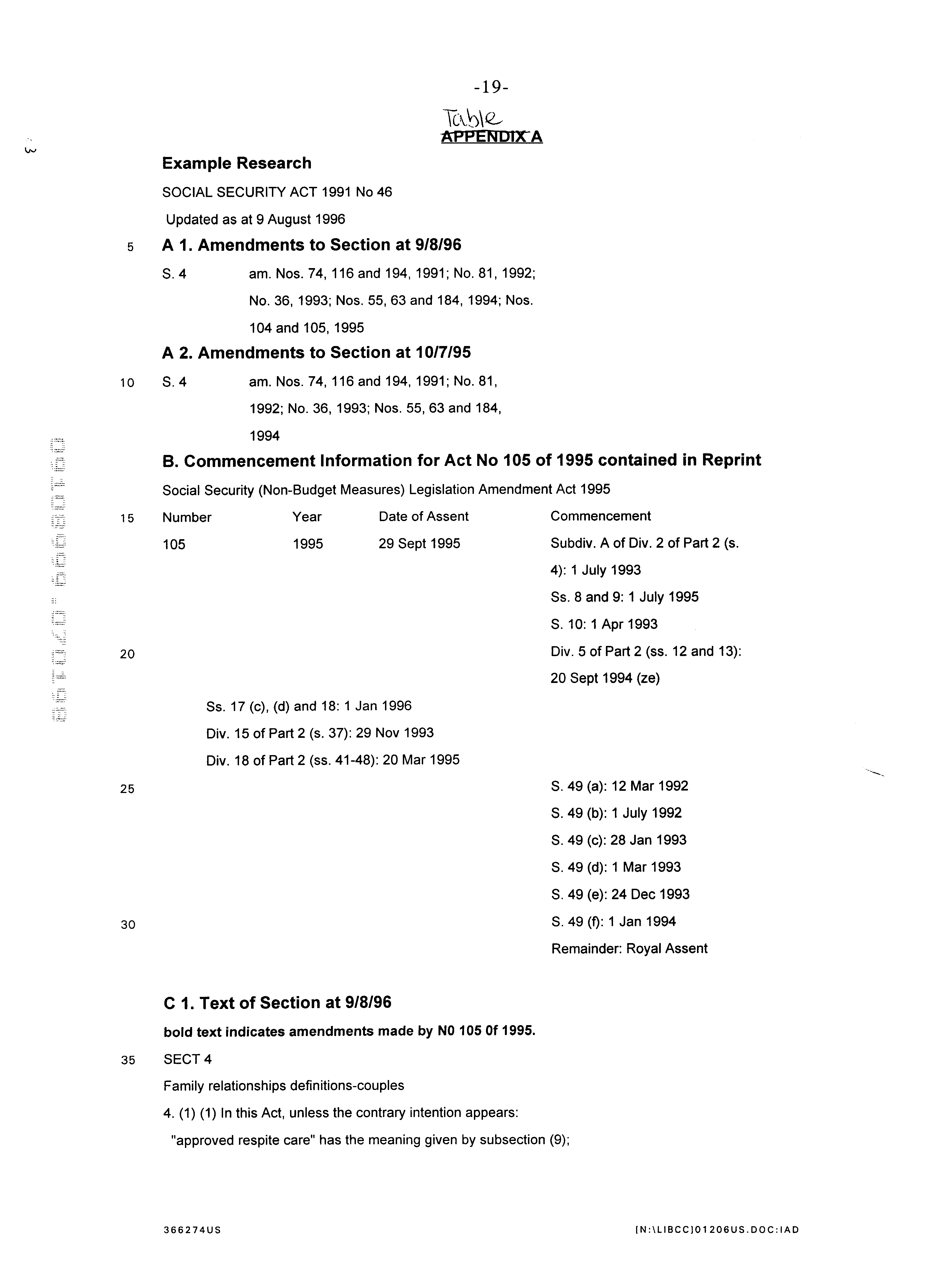 Figure US06233592-20010515-P00001