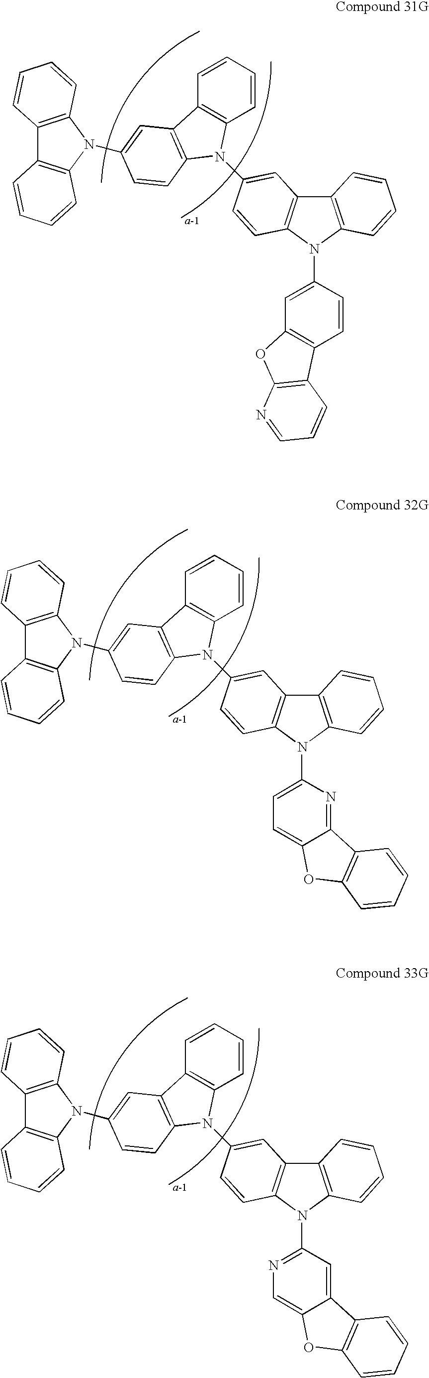 Figure US20090134784A1-20090528-C00154