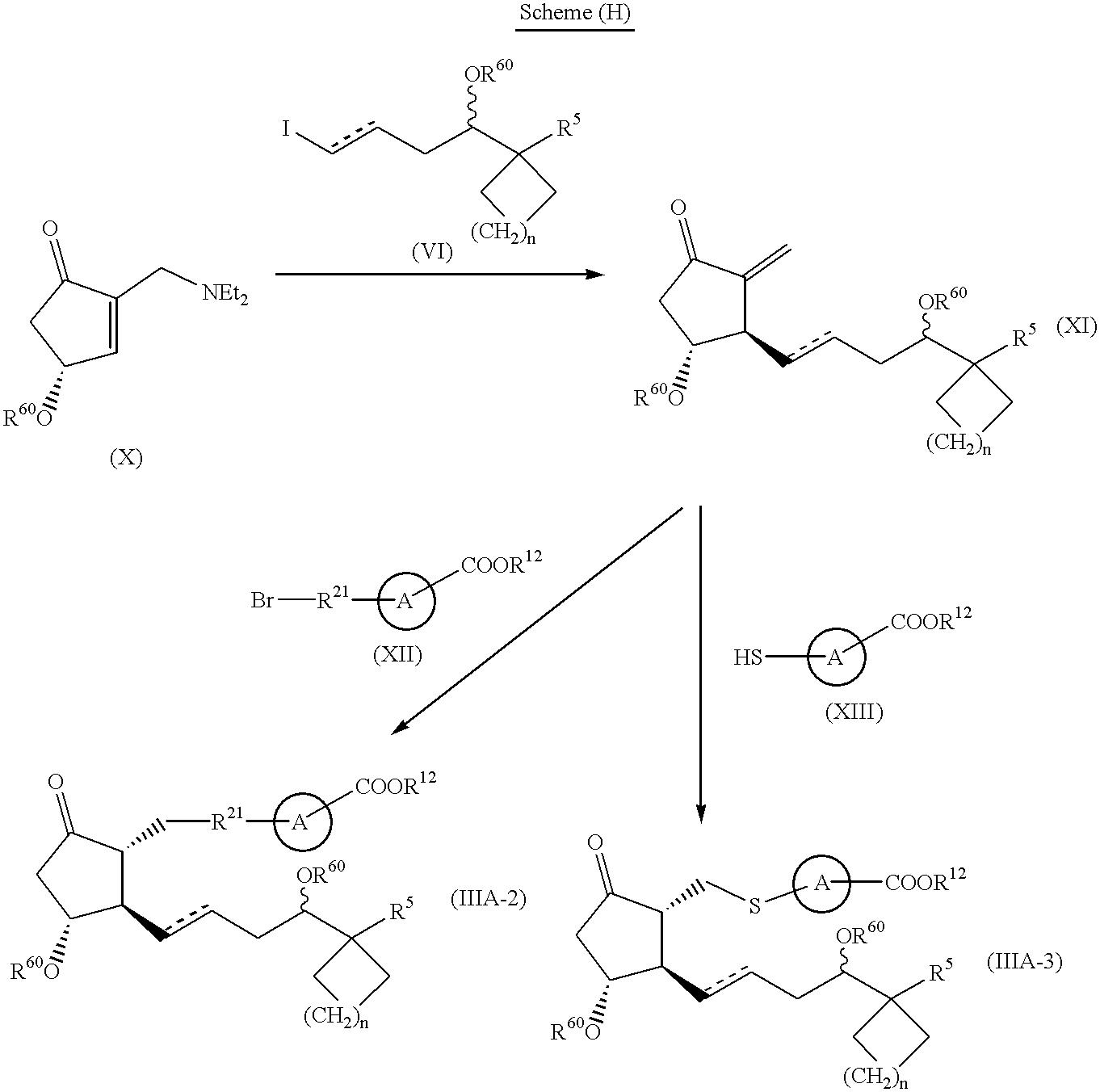 Figure US06262293-20010717-C00451