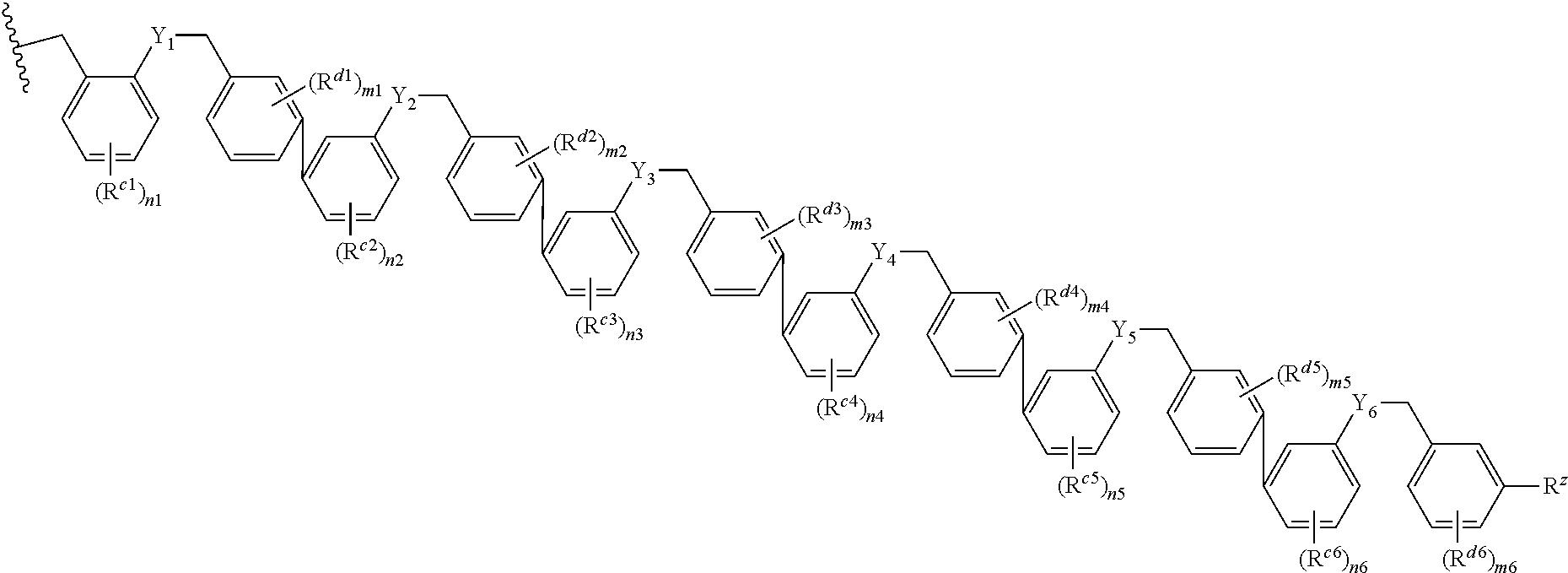 Figure US09902985-20180227-C00082