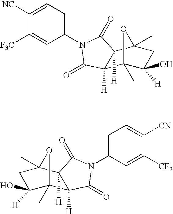 Figure US07141578-20061128-C00343