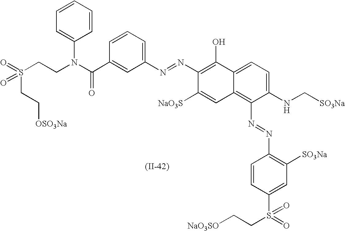 Figure US07708786-20100504-C00112