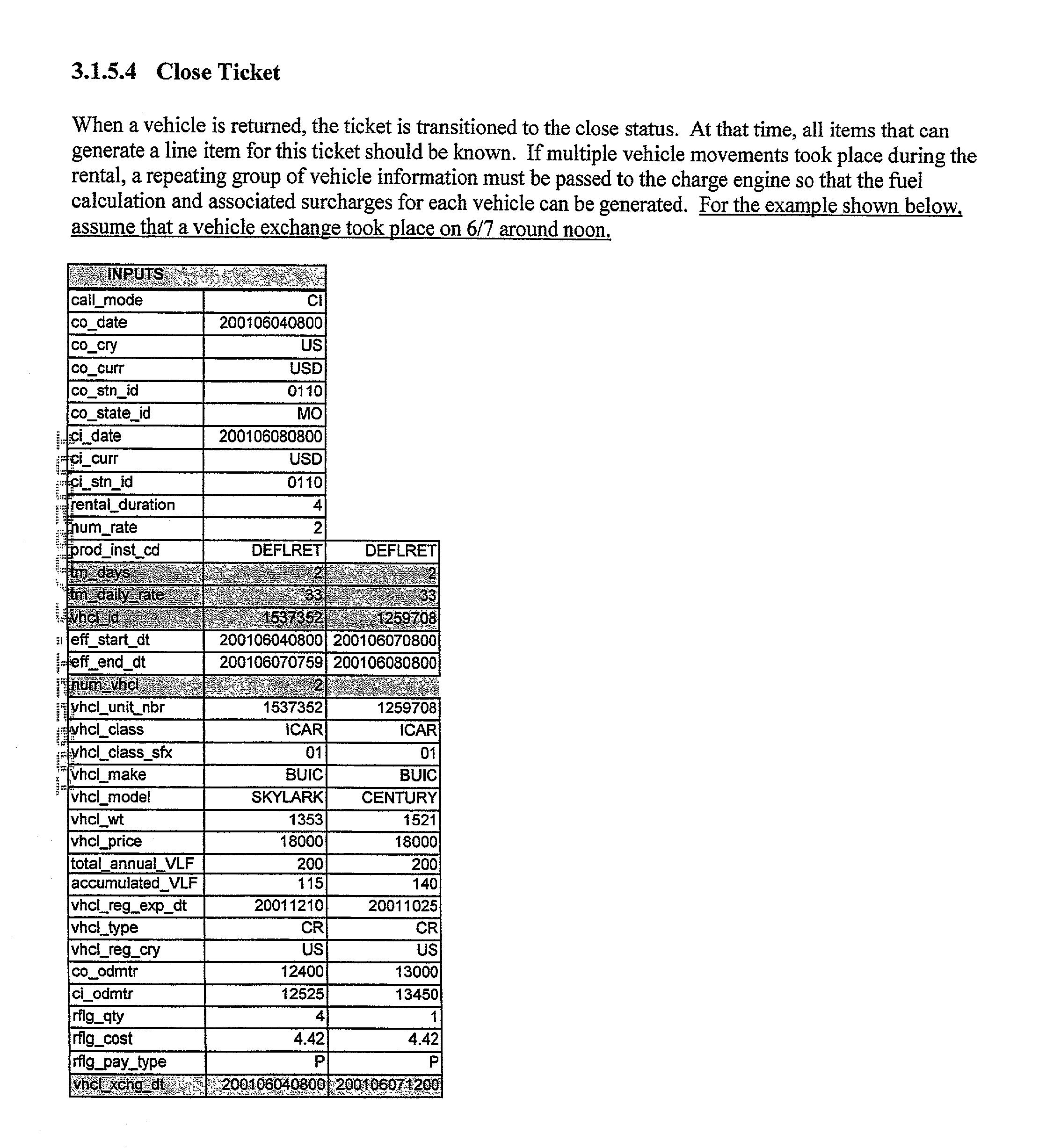 Figure US20030125992A1-20030703-P00949