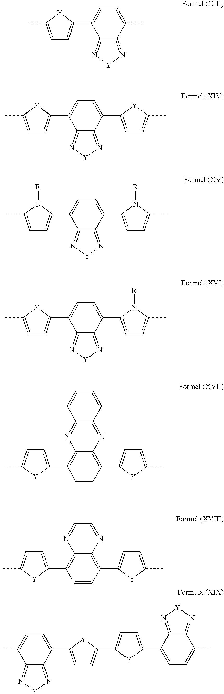 Figure US07696284-20100413-C00004