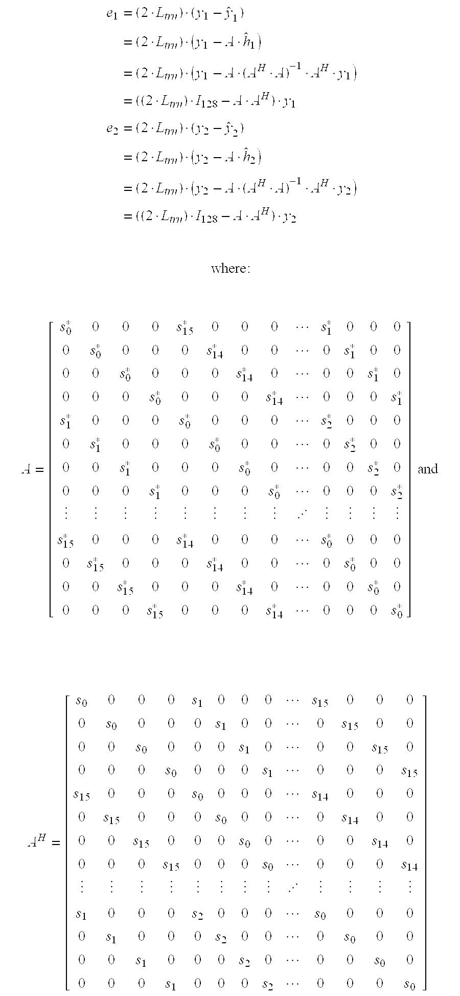 Figure US20020042836A1-20020411-M00009