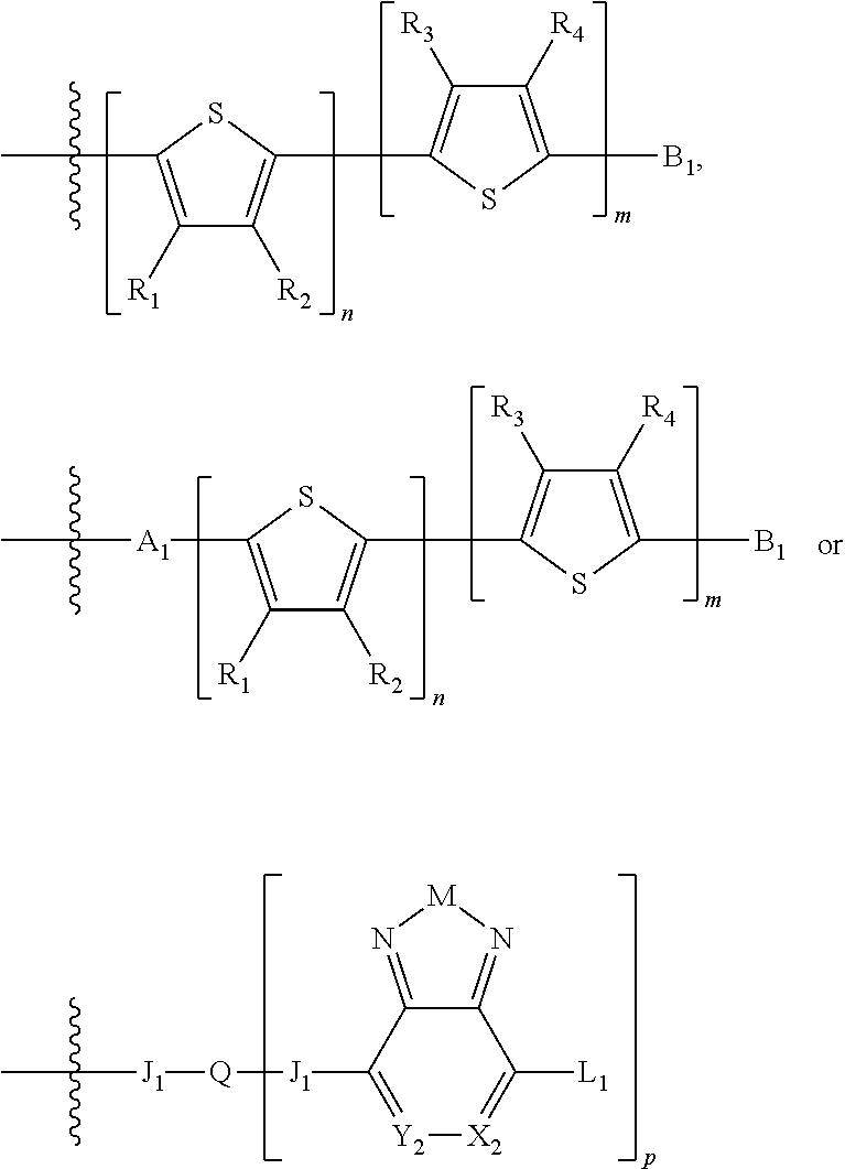 Figure US09865821-20180109-C00009