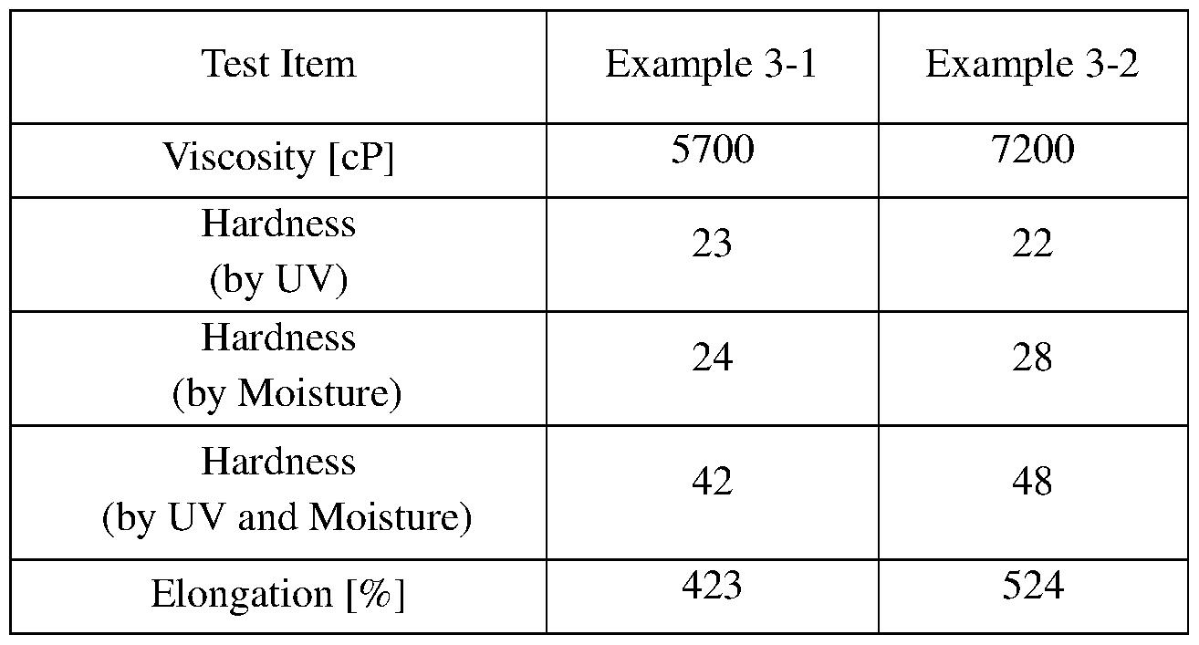 Figure imgf000029_0002