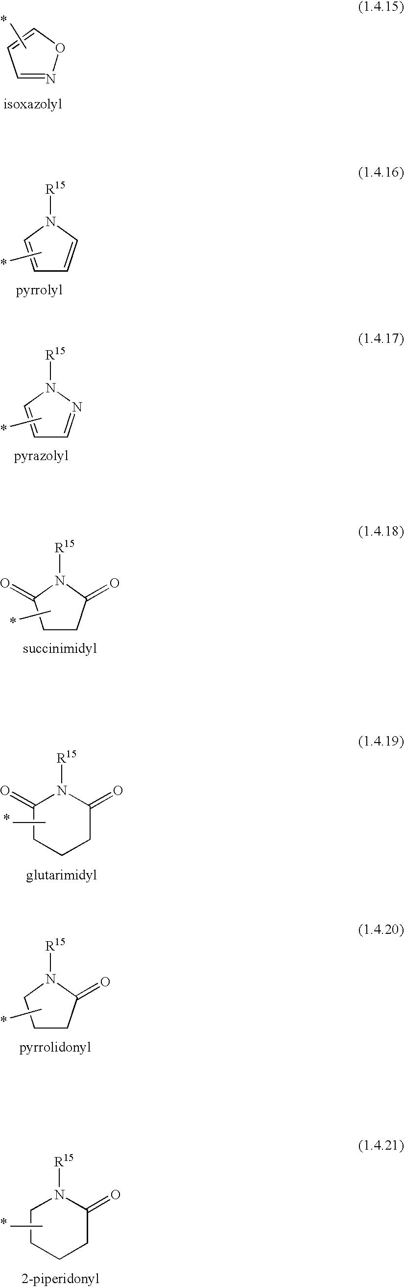 Figure US20030186974A1-20031002-C00155