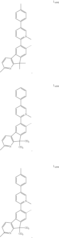 Figure US10003034-20180619-C00541