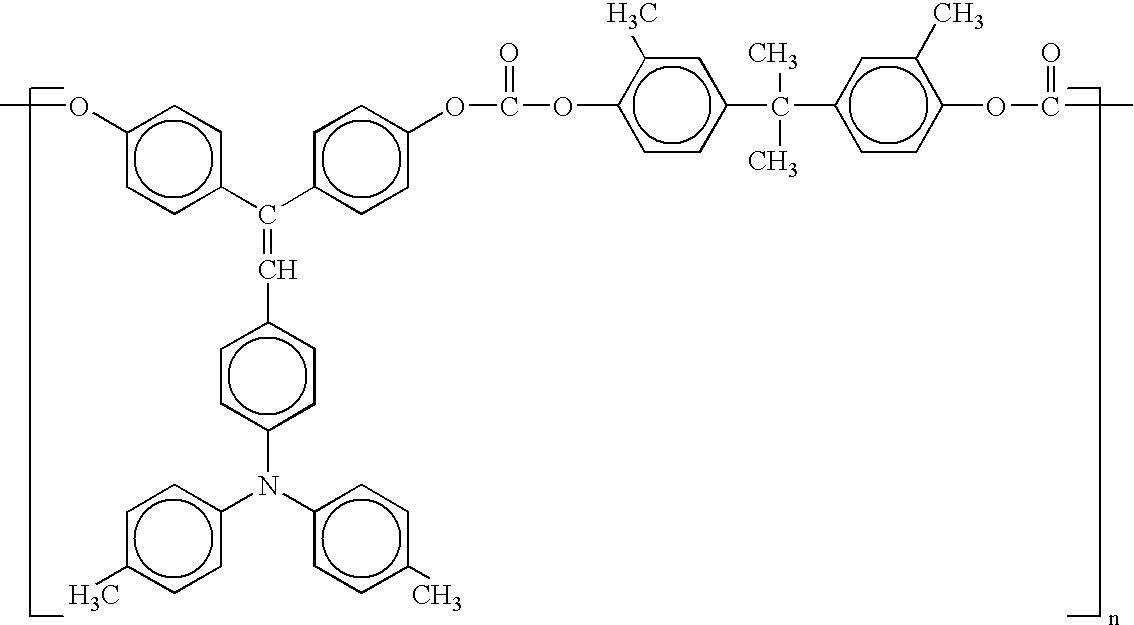 Figure US07371497-20080513-C00014