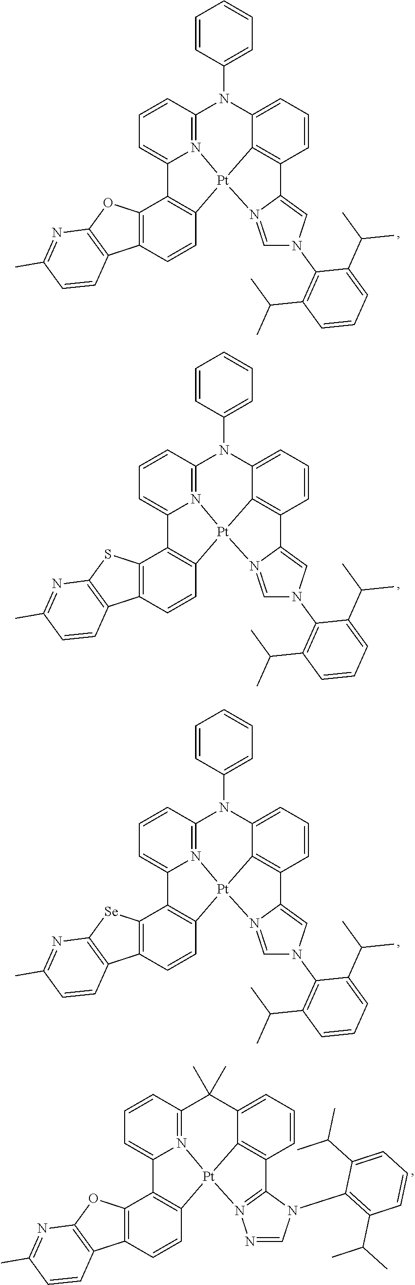 Figure US09871214-20180116-C00027
