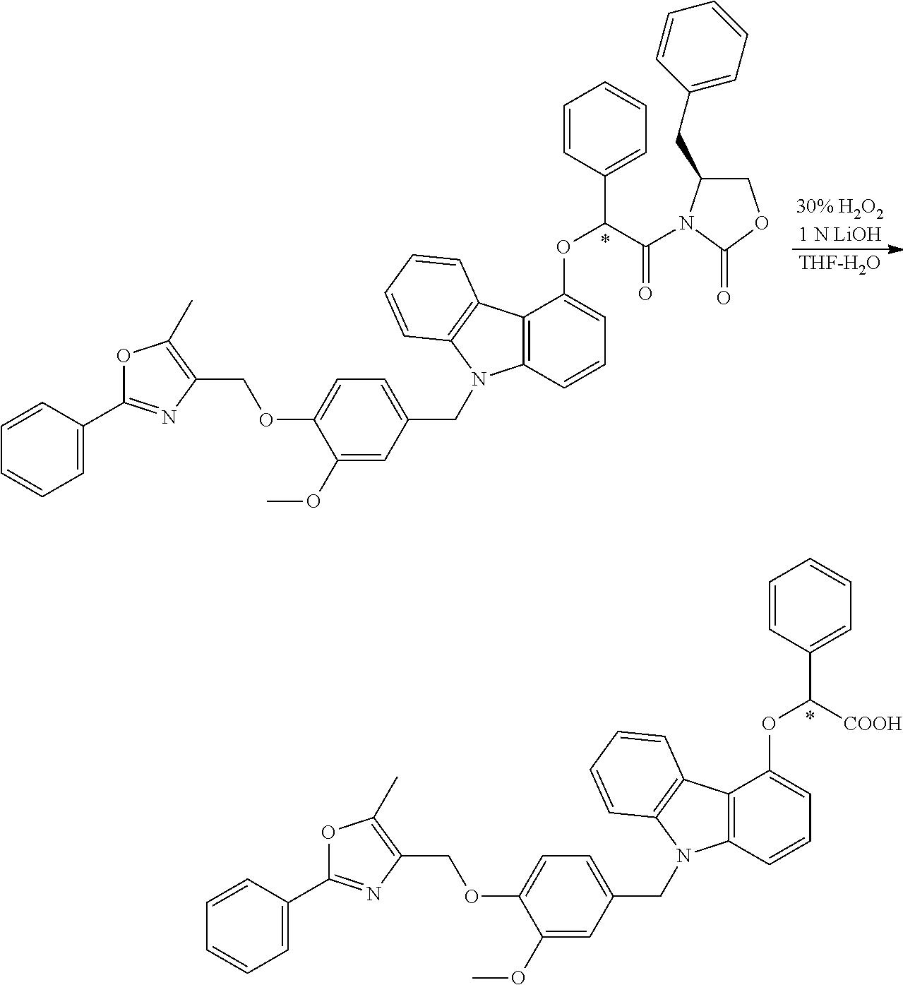 Figure US08329913-20121211-C00108