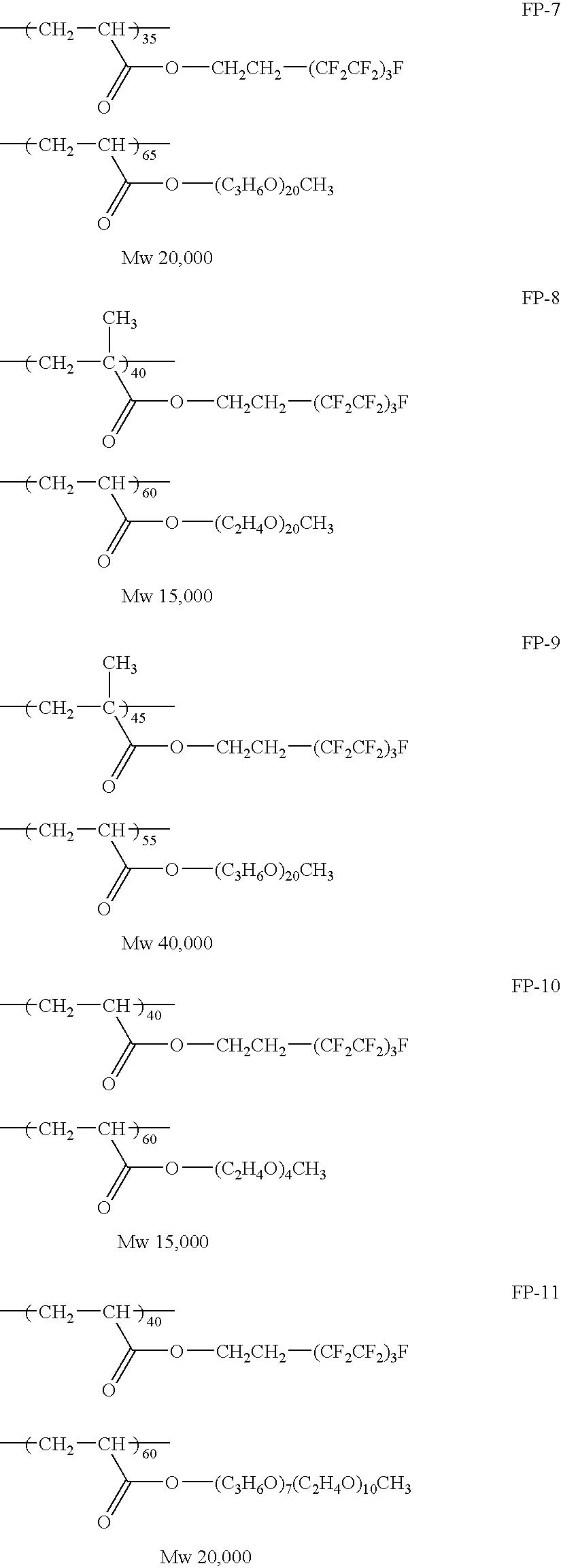 Figure US08039065-20111018-C00041