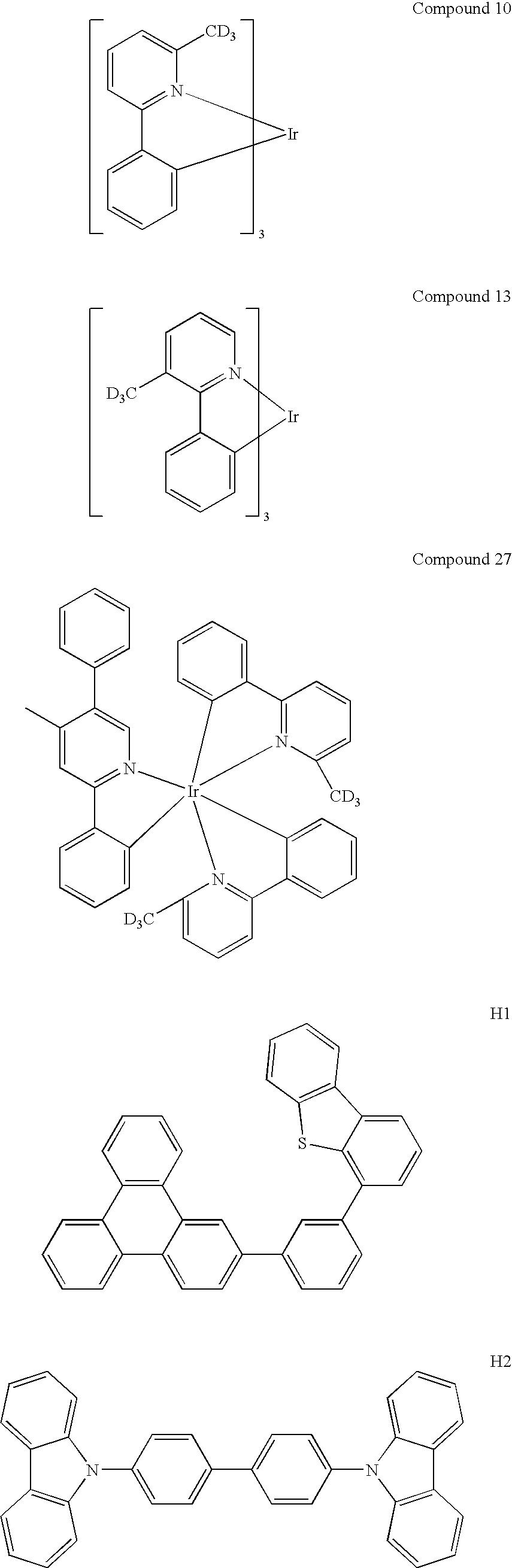 Figure US20100270916A1-20101028-C00151