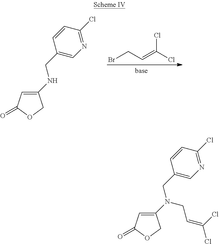 Figure US08546577-20131001-C00028