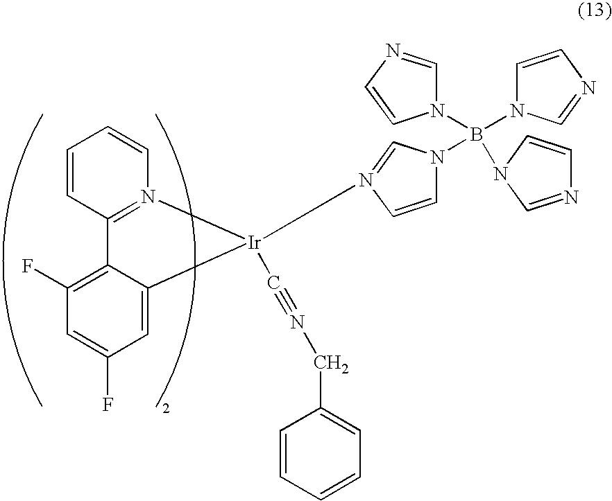 Figure US20060177695A1-20060810-C00023