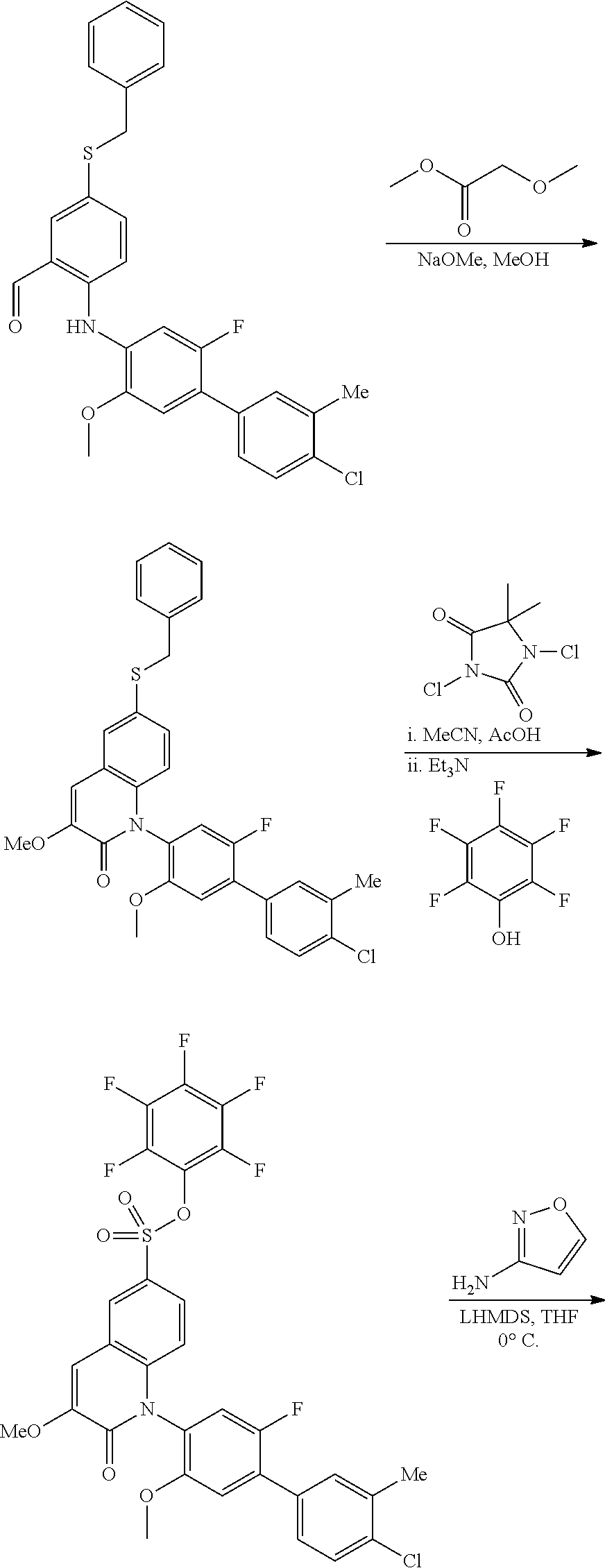 Figure US09212182-20151215-C00112