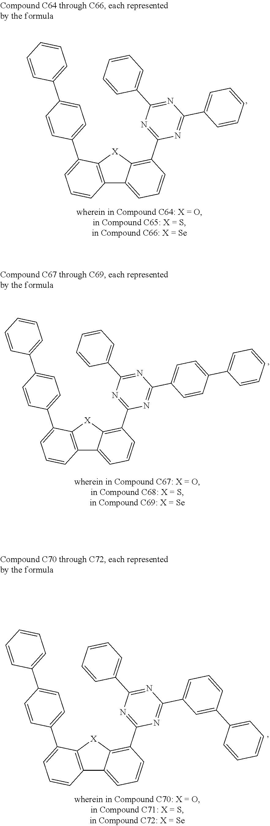 Figure US10297762-20190521-C00040