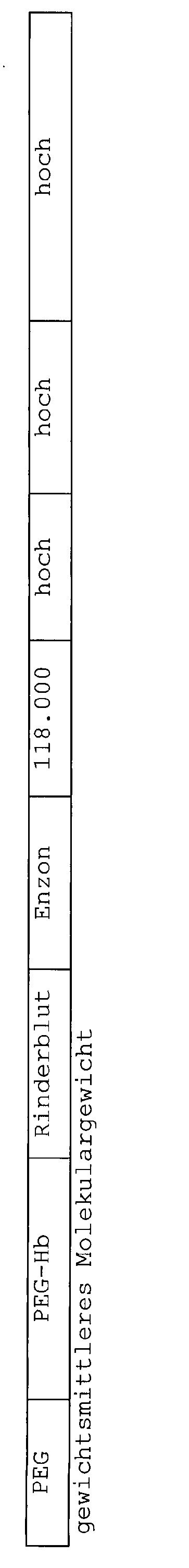 Figure 01260001