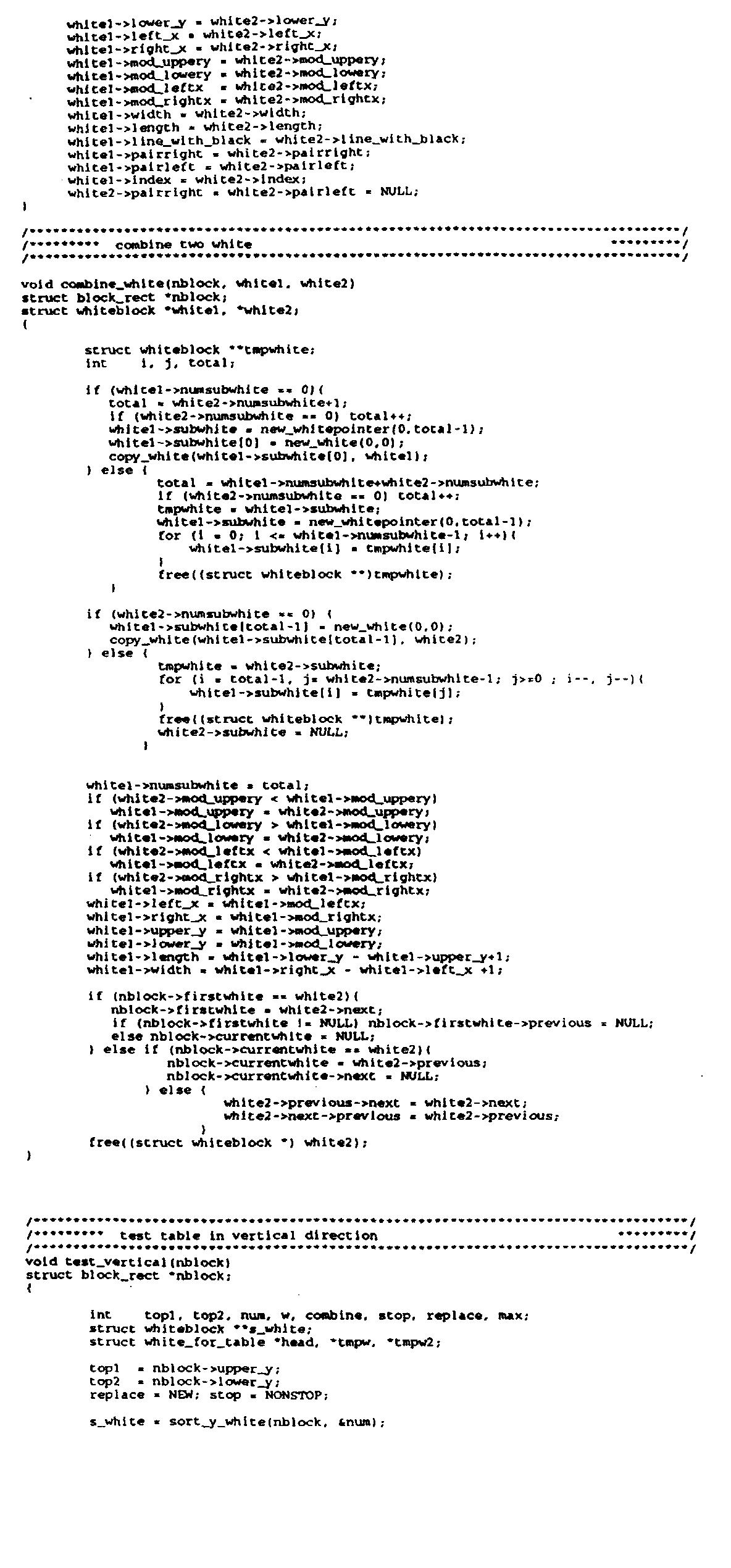Figure 03070001