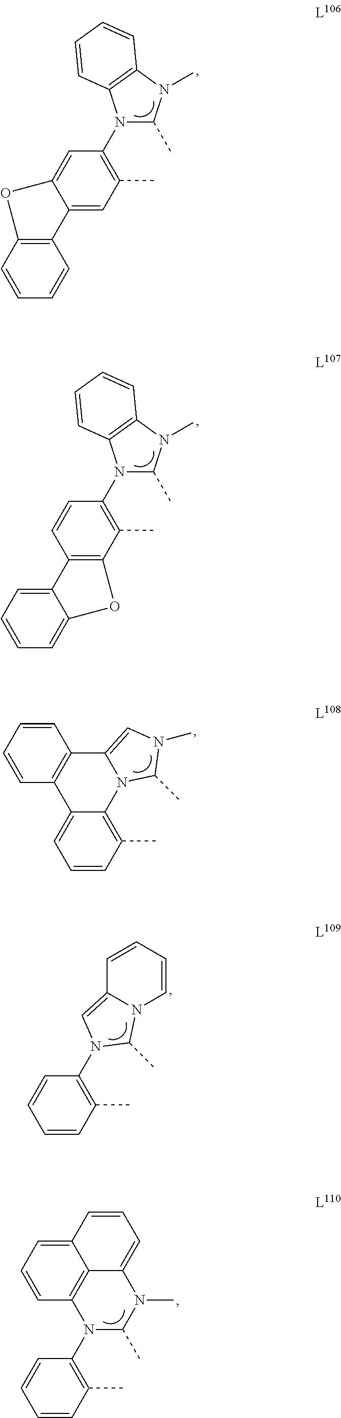 Figure US09306179-20160405-C00008