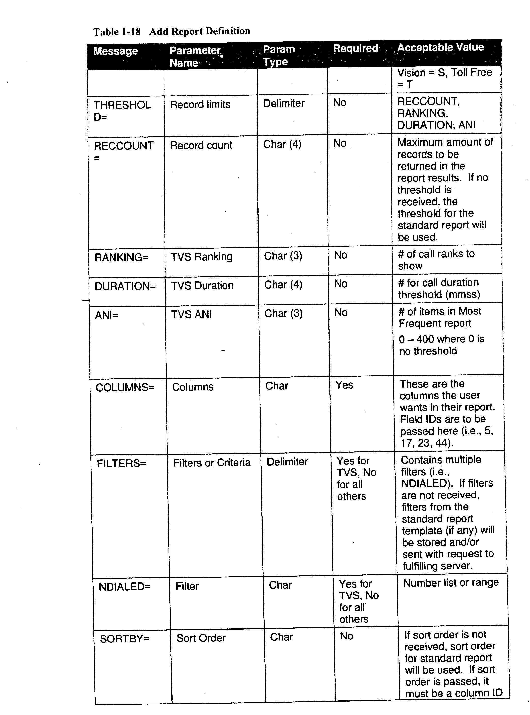 Figure US20050172018A1-20050804-P00449