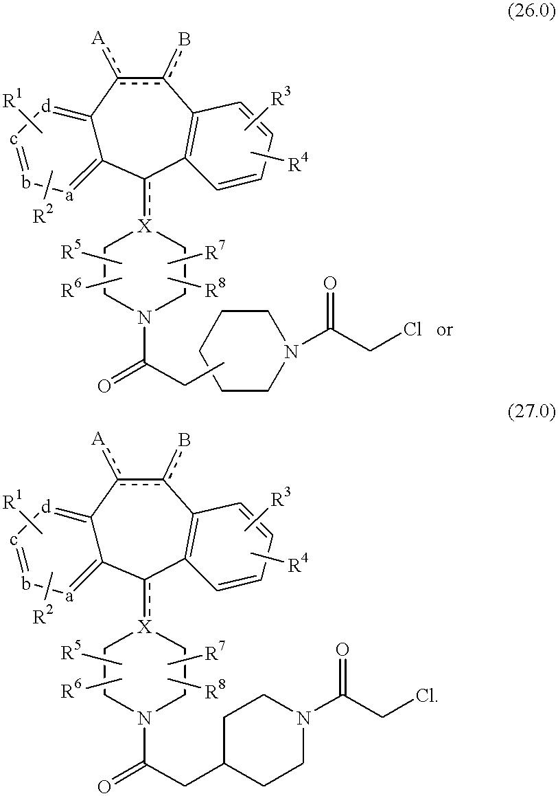 Figure US06387905-20020514-C00117