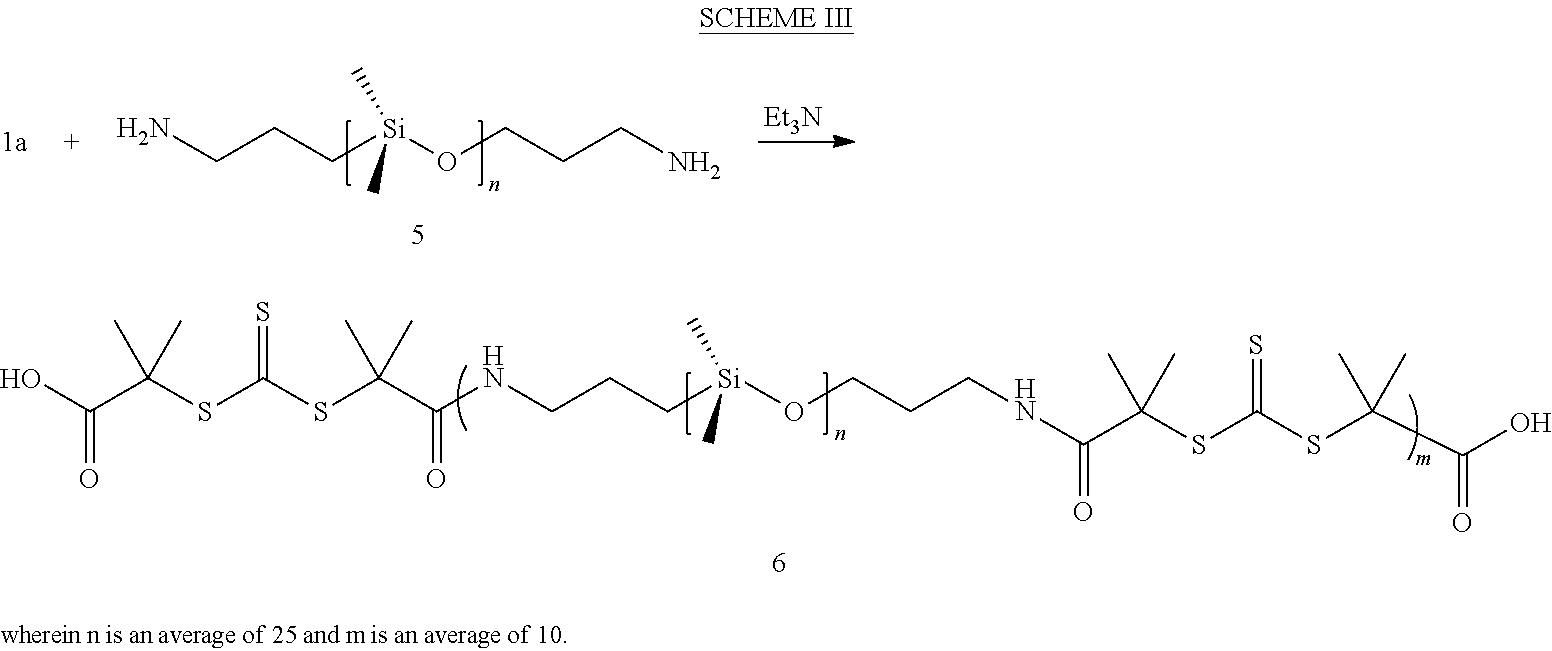 Figure US08337551-20121225-C00018