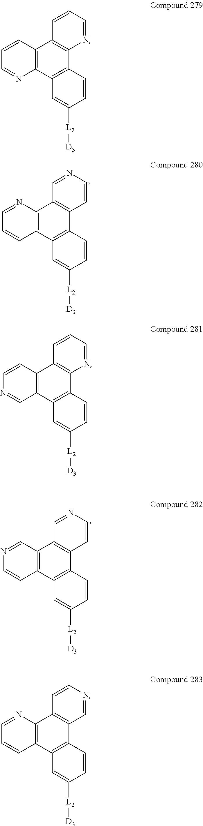 Figure US09537106-20170103-C00536