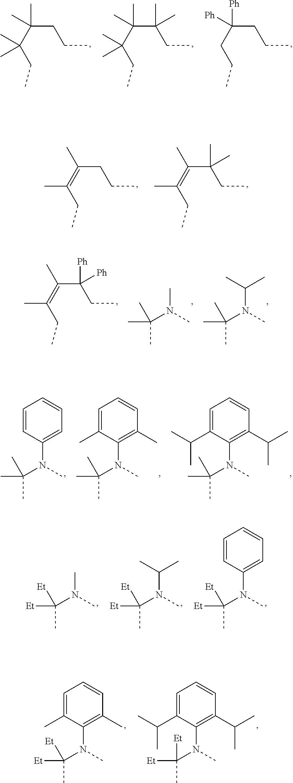 Figure US10301338-20190528-C00133